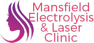 mansfield-electrolysis-logo